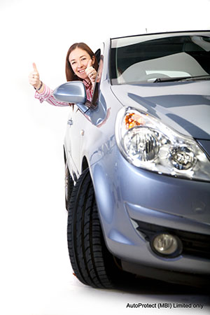 Advanced Driving Courses Are They Worth It Go Car Warranty