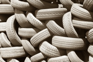 Bald Tyres Could Cause Car Insurance Claims Rejections Image