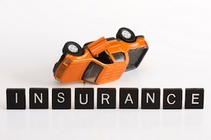 Worst Car Insurance Dodgers in West Yorkshire Image