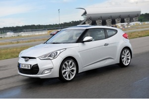 Hyundai Strengthens Dealership Network in UK Image