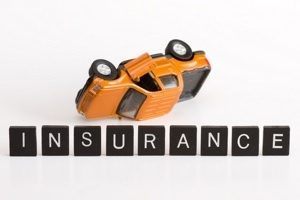 Car Insurance Increases Three Times Higher Than Inflation Image