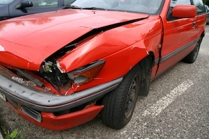 Knowing Your Car Insurance Policy Image