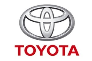 Toyota introduces new used car warranty Image