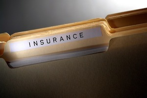Bizarre insurance claims Image