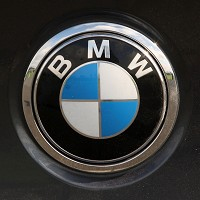 BMW roll out used car plan in China Image