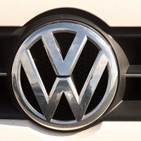 Volkswagen retains most secure car title Image