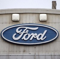 Ford fire probe spreads to Europe Image