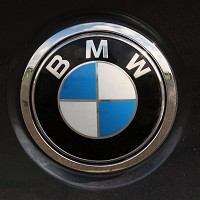 BMW recalls cars in North America Image