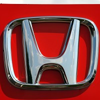 Honda recalls 250000 for brake defect Image
