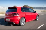Volkswagen Unleashes Winter Tyre Program Image