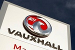 Vauxhall Will Keep Lifetime Warranty Image