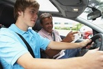 App to Help Cut Car Insurance for Young Drivers Image