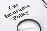 Good Car Insurance News for Motorists in November Image