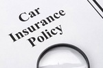 Sainsbury's car Insurance Offers Benefits to Customers Image