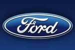Holes in Fords rust warranty Image