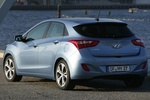 Hyundai set to continue five year warranty Image