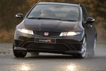Buying a second hand Honda Civic Type R Image