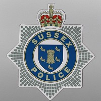 TyreSafe reveals Sussex Police link up Image