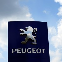 Peugeot reveals deals on various models Image