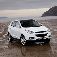 Hyundai marks epic warranty deal Image