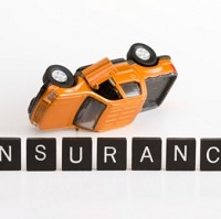 Car insurers driving up premiums Image