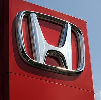 Honda recall amid fire fear Image