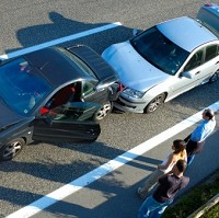 Braking technology cuts insurance costs Image