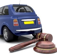 Used cars fetching higher prices at auction Image
