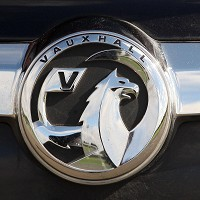 Huge savings for Vauxhall customers Image