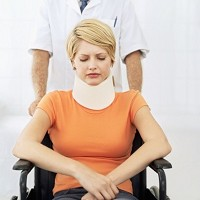 Plans unveiled to reduce whiplash claims Image
