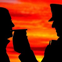 Drivers in dark about alcohol limits Image