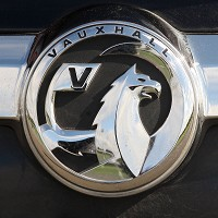 Vauxhall offers 30 day return scheme Image