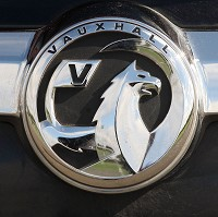 Vauxhall offers service vouchers Image