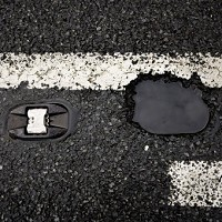 Council builds 'pothole proof' roads Image